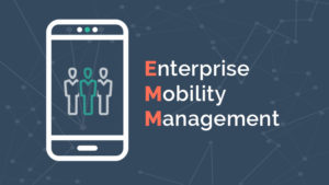About Enterprise Mobility And Why It's Important To Your Business